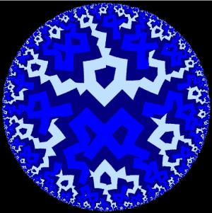 fractal_effect_pattern_2