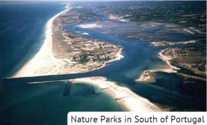 nature_parks_south_PT_3 - um video feito com a ferramenta Meograph que utiliza geo-referenciação