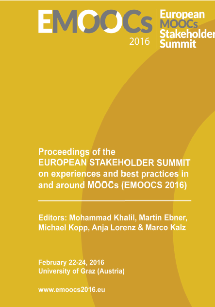 proceedings_MOOCs_